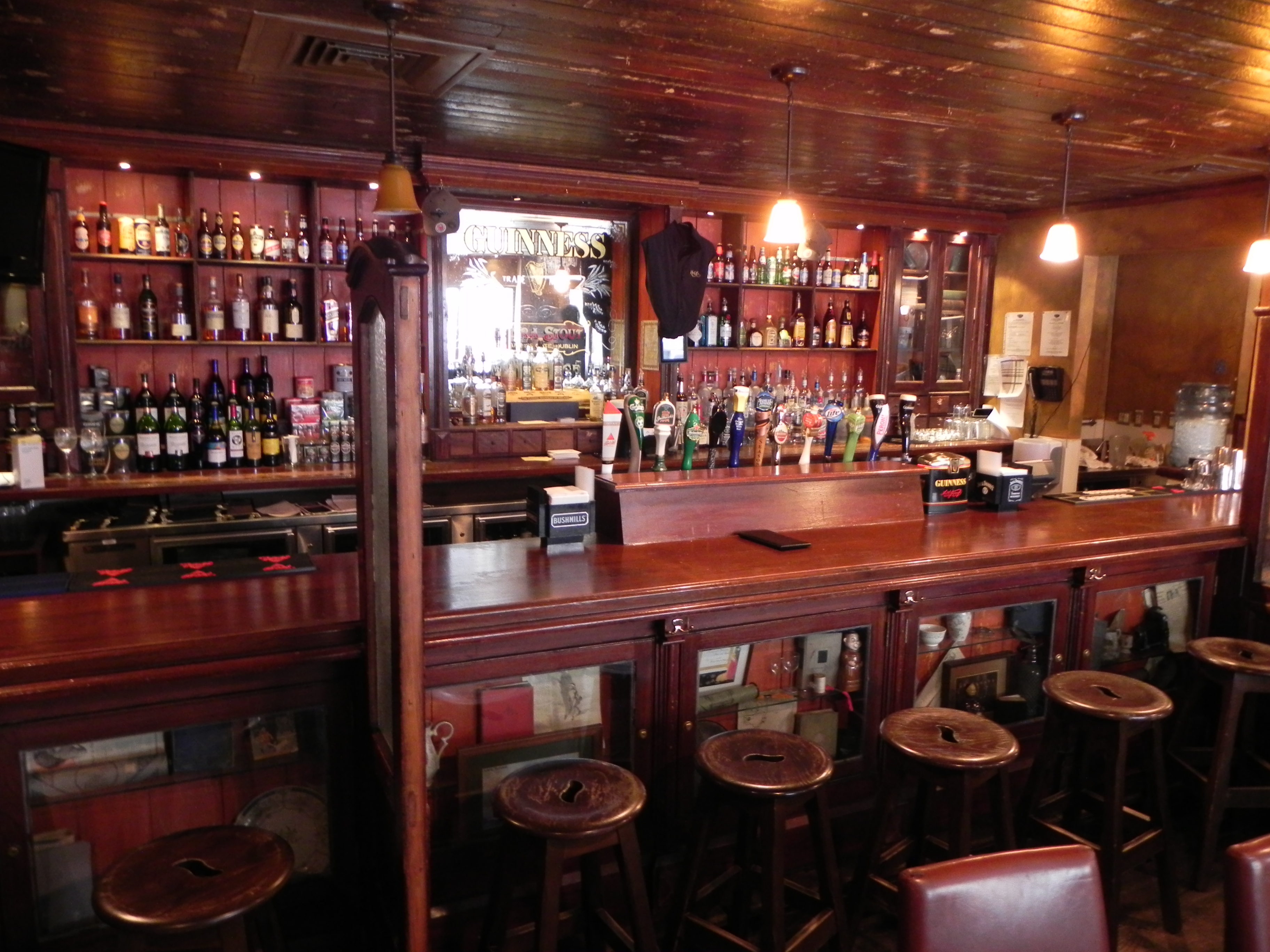 1000 Images About Old English Bar On Pinterest Pub